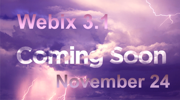 Coming-Soon-Webix-3.1