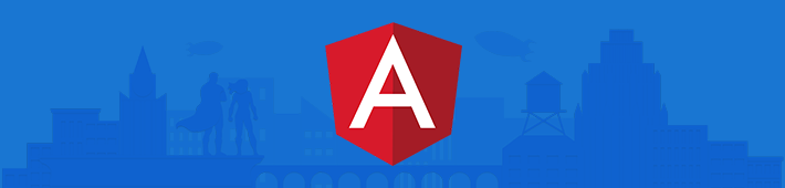 Angular 2 compatibility